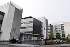 Госпиталь, где находятся пострадавшие в результате теракта, Турку, Финляндия