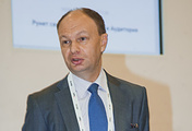 Руководитель Роспечати Михаил Сеславинский