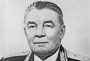 Василий  Маргелов, 1990 год