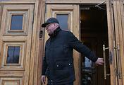 Валерий Пузиков