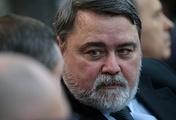Руководитель Федеральной антимонопольной службы (ФАС) Игорь Артемьев