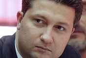 Тимур Иванов