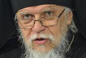Председатель синодального отдела по благотворительности и социальному служению епископ Орехово-Зуевский Пантелеимон