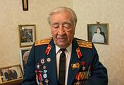 Михаил Булатов