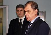 Александр Скачков