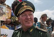 Юрий Ставицкий