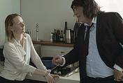 """Кадр из фильма """"Тони Эрдманн"""""""