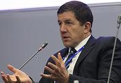 """Президент """"Ростелекома"""" Михаил Осеевский"""