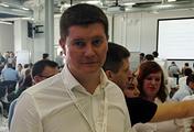 Олег Каряев