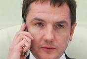Президент Федерации фристайла России Алексей Курашов