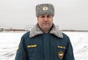 Анатолий Якунов