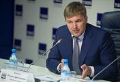 Руслан Власов