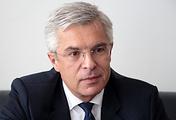 Иван Корчок