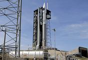 Ракета-носитель Atlas V