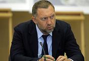 Президент En+ Group Олег Дерипаска