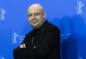 Алексей Герман-младший