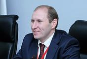 Азамат Тлисов
