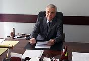 Владимир Дедушкин