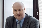 Антон Купринов