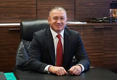 Герман Елянюшкин