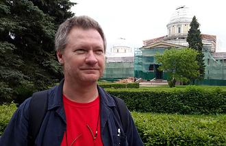 Назар Ихсанов