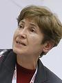 Наталья Зубаревич: начинать улучшение инвестиционного климата нужно с федерального уровня