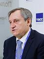 Николай Шульгинов: окончательное решение о проведении допэмиссии ожидаем до конца 2016 г.