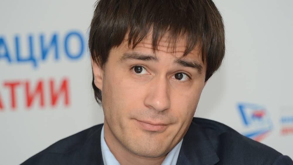 Руслан Гаттаров