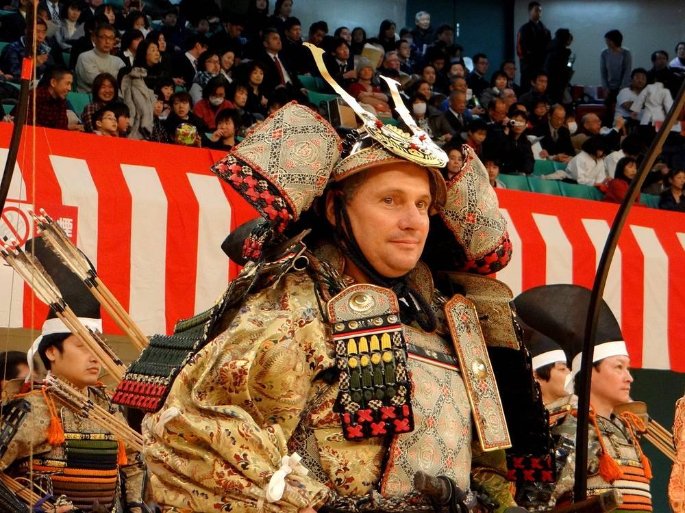 Директор Департамента развития летних видов спорта и координации подготовки к чемпионату мира по футболу Григорий Кабельский