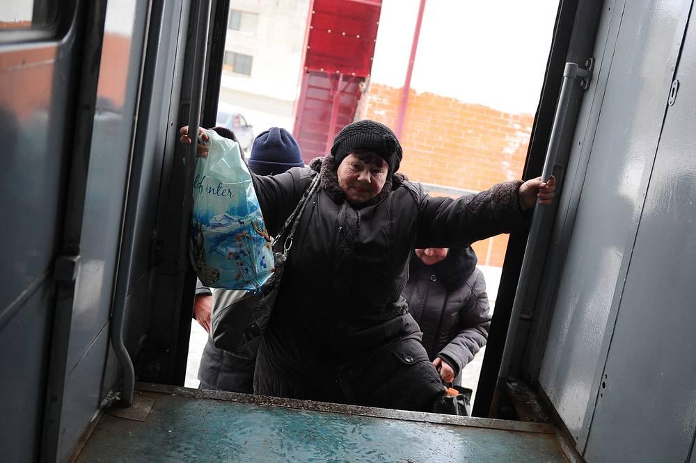 После критики президента РЖД совместно с пригородными пассажирскими компаниями в оперативном порядке восстановили движение всех ранее отмененных электричек в 37 регионах России