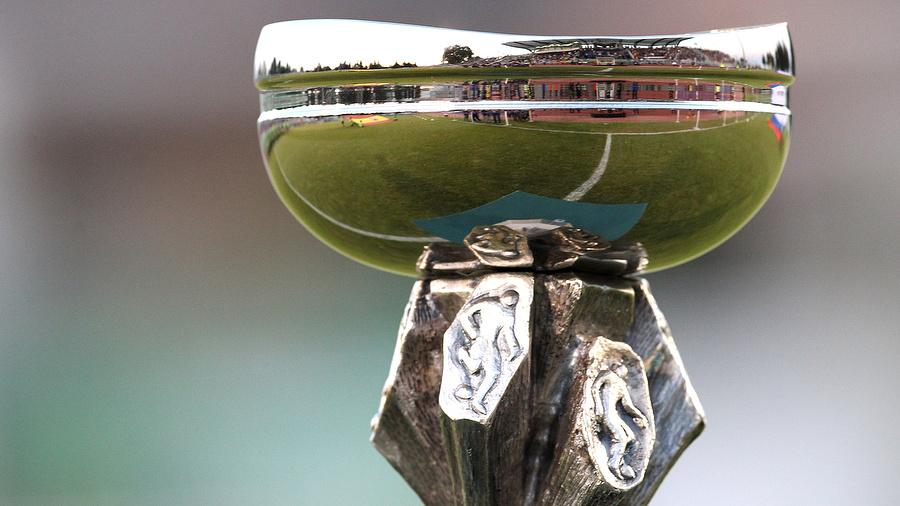 Юношеская сборная России по футболу остановилась в шаге от заветного трофея
