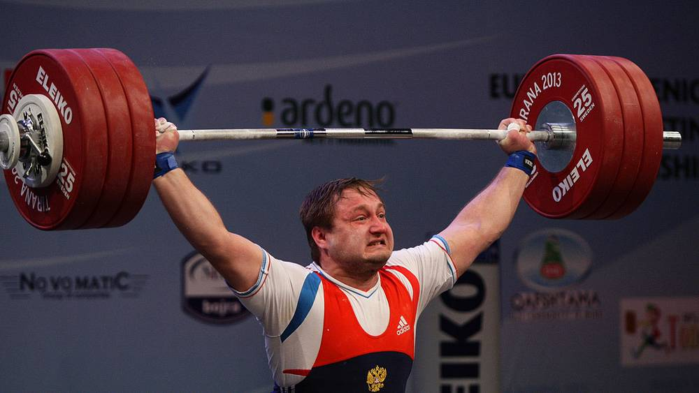 Максим Шейко