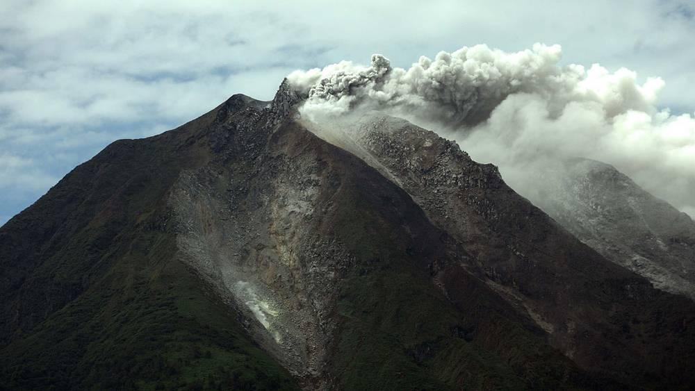 Фото EPA/DEDI SAHPUTRA