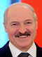 Лукашенко, Александр Григорьевич