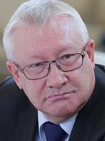 Морозов, Олег Викторович