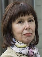 Симонова, Евгения Павловна