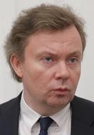 Островенко, Владимир Евгеньевич