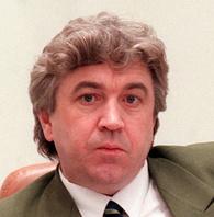 Зубов, Валерий Михайлович