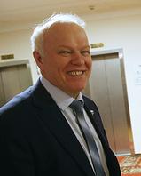 Грешневиков, Анатолий Николаевич