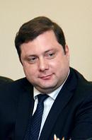 Островский, Алексей Владимирович