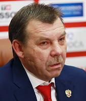 Знарок, Олег Валерьевич