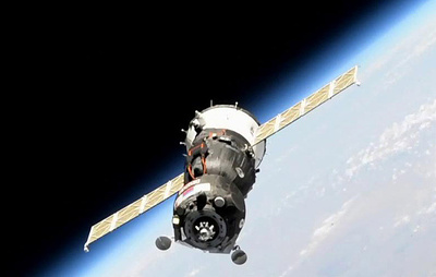 Next attempt to dock Soyuz MS-14 to ISS scheduled for morning August 27