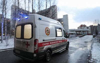 75 more coronavirus patients die in Moscow in past day – crisis center