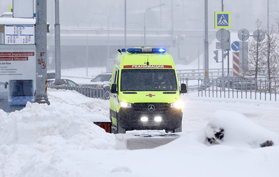 Russia reports over 19,100 daily coronavirus cases