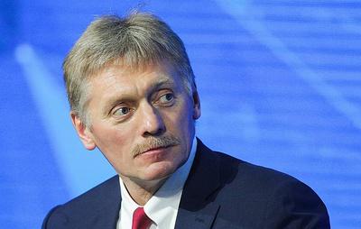 Work underway to prepare Putin-Pashinyan talks in Moscow on October 12 – spokesman
