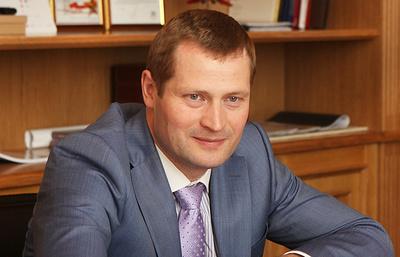 Константин Тимофеев: иностранные инвесторы хотят строить торговые центры, а наши - жилье