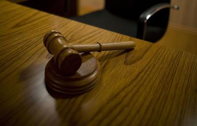 В Кемерове направлено в суд дело о хищении 1 млрд рублей со счетов вип-клиентов банка