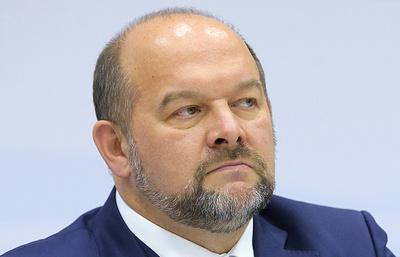 В Архангельской области расширят использование газомоторного топлива