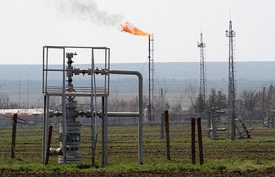Медведев указал проработать вопрос о нулевой ставке НДПИ на нестабильный газовый конденсат