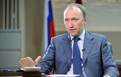 Андрей Бочкарев: за шесть лет темпы дорожного строительства в Москве выросли в 3-4 раза